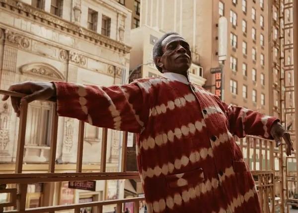 Νέα Υόρκη & Ίδρυμα Ωνάση : Ηχητική περιπέτεια έξι επεισοδίων για παιδιά προεφηβικής ηλικίας από όλο τον κόσμο